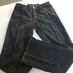Theory Jeans never worn